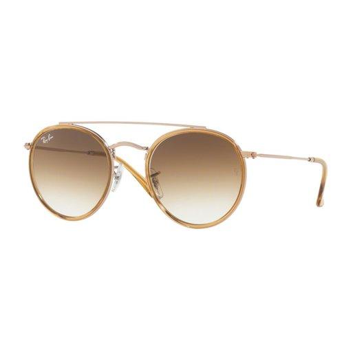Ray Ban Sunglasses Ray Ban RB 3647N