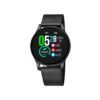 Horloge 50002/1