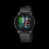 Smartwatch 50002/1