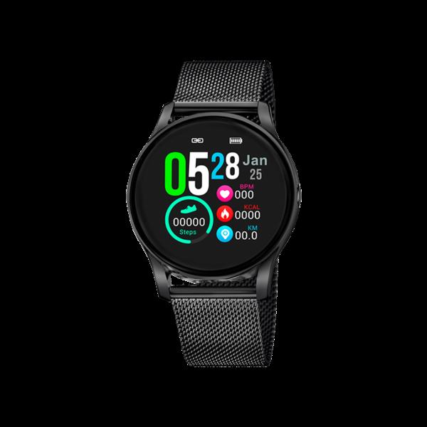 Lotus Horloge 50002/1