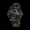 Horloge 50013/1