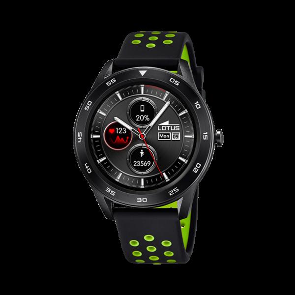 Lotus Horloge 50013/1