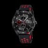 Horloge 50013/4