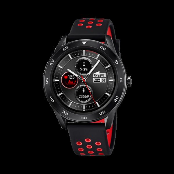 Lotus Horloge 50013/4