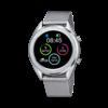 Horloge 50006/1