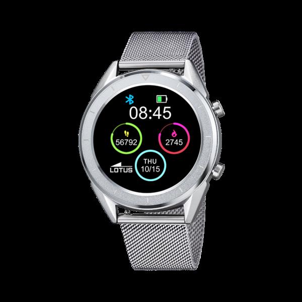 Lotus Horloge 50006/1