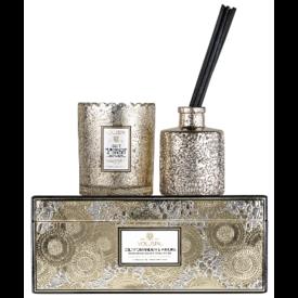 Voluspa Voluspa gift box