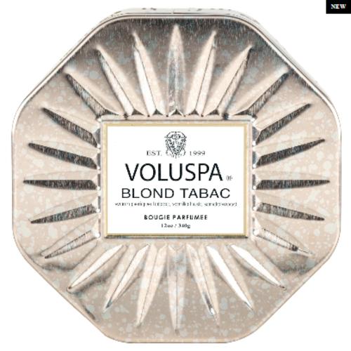 Voluspa Voluspa Blond Tabac