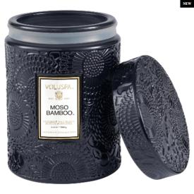 Voluspa Voluspa Candle small jar