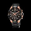 Festina Horloge F20525/1