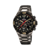 Festina Horloge F20527/1