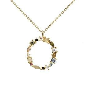 PDPAOLA Necklace