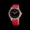 Festina Smartwatch 50002/3