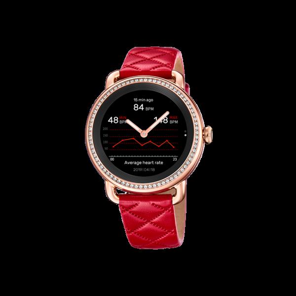 Festina Festina Smartwatch 50002/3