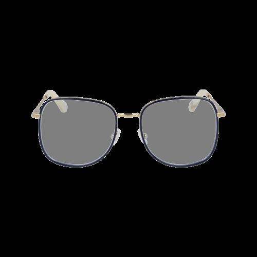 Chloé Chloé bril 2162