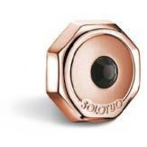 Solotuo Solotuo Brilhanger rose gold