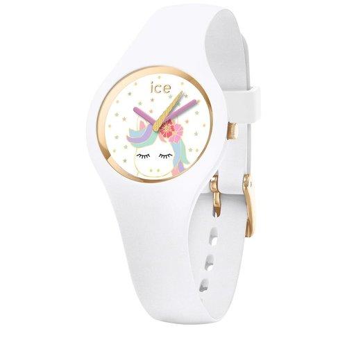 Ice Watch I W Ice Fantasia - Unicorn white - small
