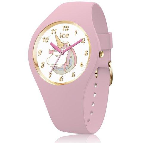 I W Ice Fantasia - Unicorn pink- small