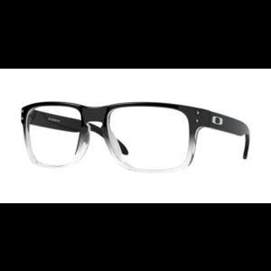 Oakley OX8156