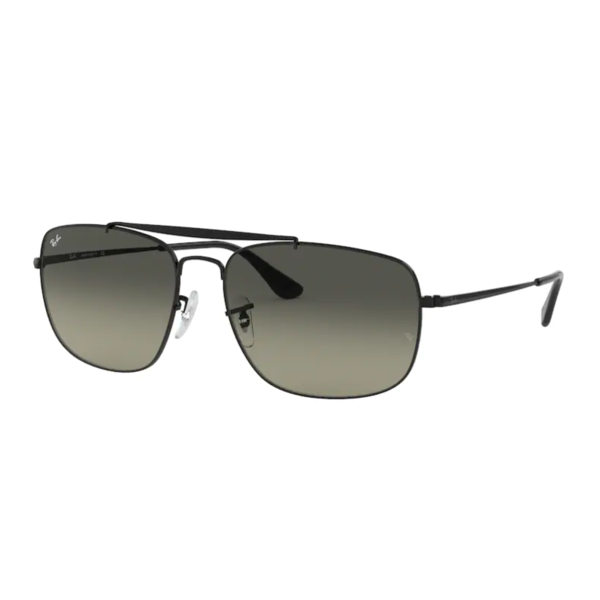 Ray Ban Ray Ban  RB3560 The Colonel