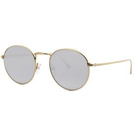 Tom Ford Sunglasses Tom Ford