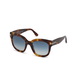 Tom Ford Sunglasses Tom Ford