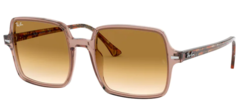 Products tagged with Aviator