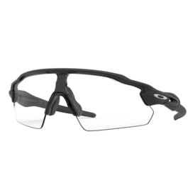 Oakley Oakley Radar EV pitch