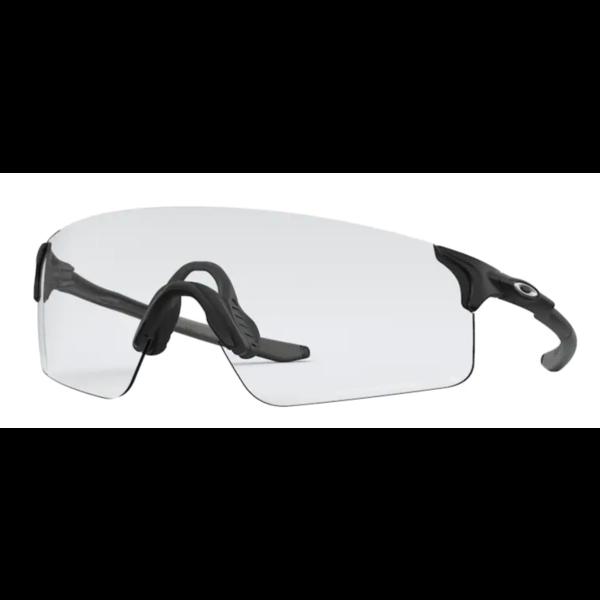 Oakley Oakley 9454