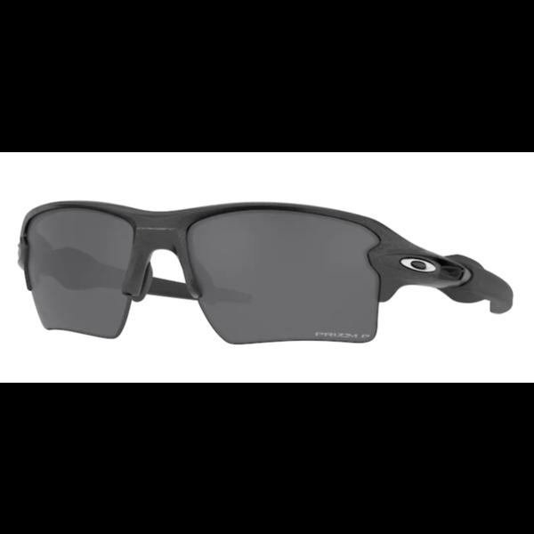 Oakley Oakley 9188 FLAK 2.0 XL