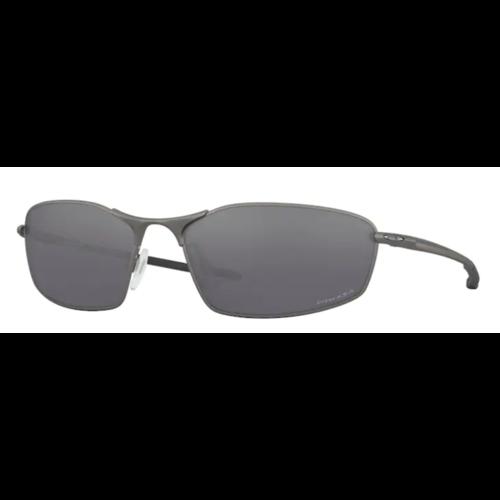 Oakley Oakley 4141