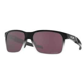 Oakley Oakley 9460