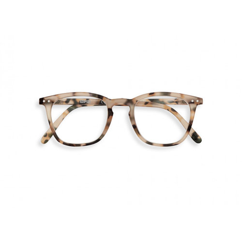 Izipizi Izipizi reading glasses +2.50