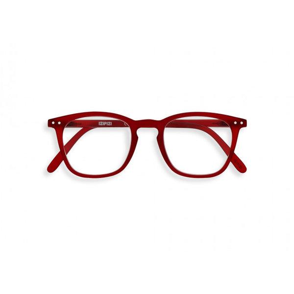 Izipizi Izipizi leesbril +1.00