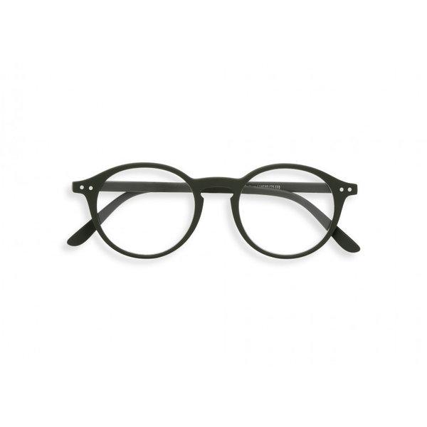 Izipizi Izipizi leesbril +3.00