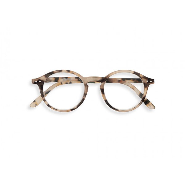 Izipizi Izipizi leesbril +1.50