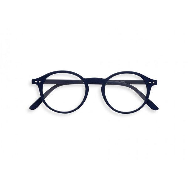 Izipizi Izipizi leesbril +2.00