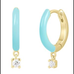 I.Ma.Gi.N. I.Ma.Gi.N. earring