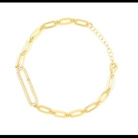 I.Ma.Gi.N. I.Ma.Gi.N.bracelet