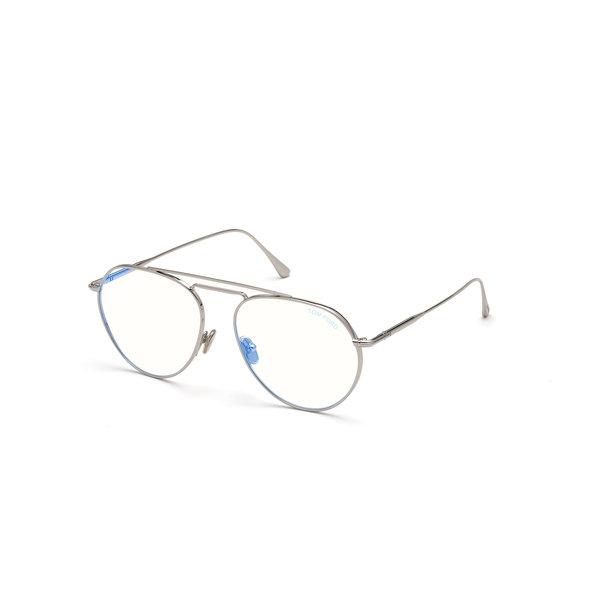 Tom Ford Glasses Tom Ford 5730