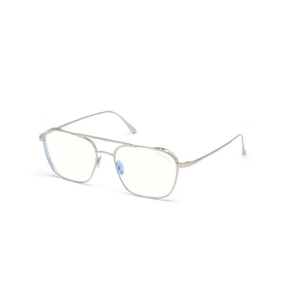 Tom Ford Glasses Tom Ford 7639