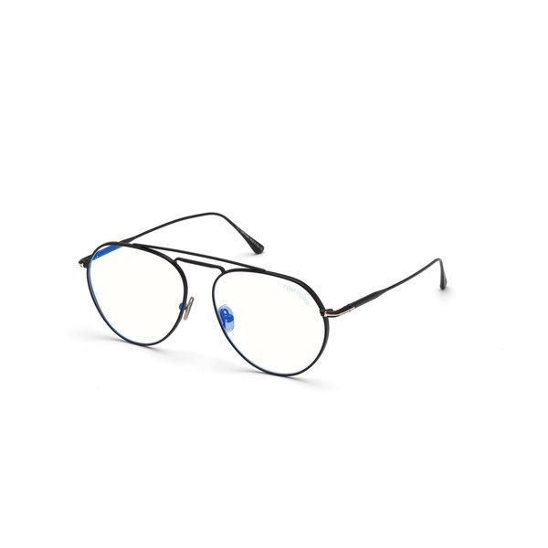 Tom Ford Glasses Tom Ford 7763