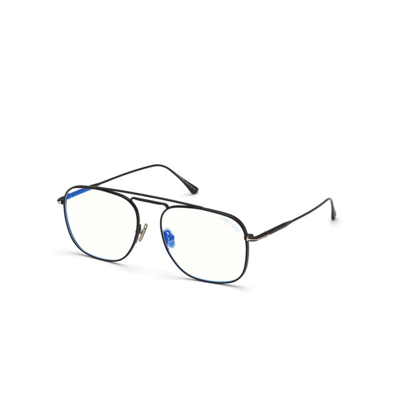 Tom Ford Glasses Tom Ford 5731