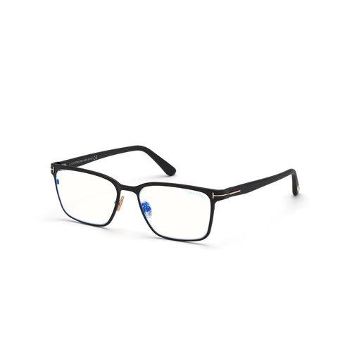 Tom Ford Glasses Tom Ford 5733