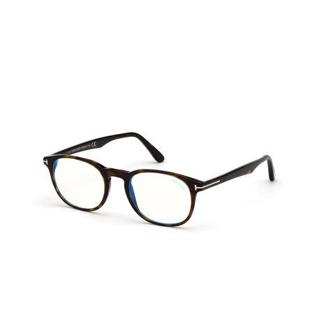 Glasses Tom Ford