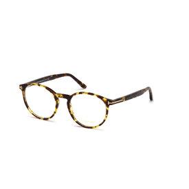 Tom Ford Glasses Tom Ford