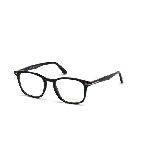 Tom Ford Glasses Tom Ford 5505