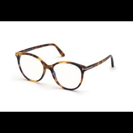 Tom Ford Glasses Tom