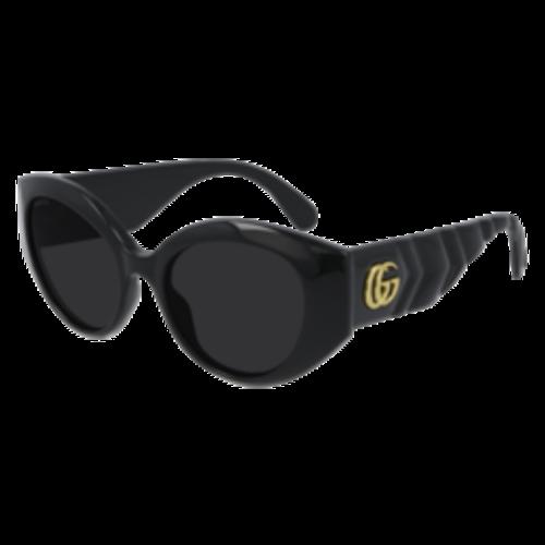 Gucci Gucci GG0809S
