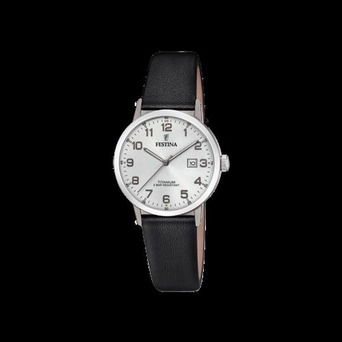 Festina Festina Horloge F20472/1